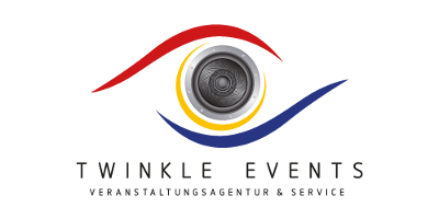 EVENT - Twinkle Events_1